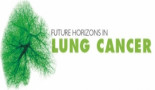 729-highlights-from-the-ecancer-future-horizons-in-lung-cancer-conference-1-2-september-2016-focusing-on-the-future-of-treatment-for-nsclc-and-sclc