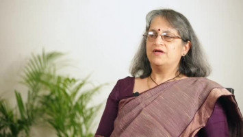 An overview of palliative care in India ( Dr Mary Ann Muckaden - Tata Memorial Centre, Mumbai, India )