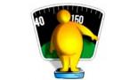 Asocian la obesidad en la juventud con unas probabilidades mayores de cáncer de hígado en los hombres