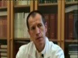 Benefits of azacitidine for treatment of myelodysplastic syndromes ( Prof Pierre Fenaux - Service d'Hématologie Clinique, Avicenne Hospital / Université Paris, France )
