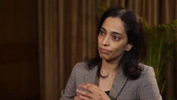 Treatment choices in head and neck cancer ( Dr Gouri Pantvaidya - Tata Memorial Centre, Mumbai, India )