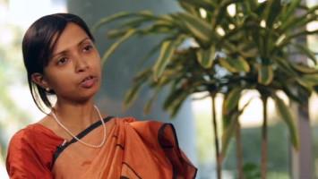 Translational research and treating resistance ( Dr Asima Mukhopadhyay - Tata Medical Centre, Kolkata, India )