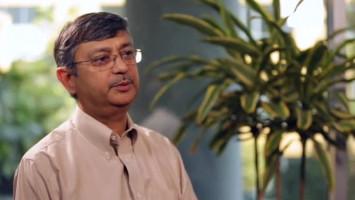 Community engagement and cancer vaccination in India ( Dr Jaydip Bhaumik - Tata Medical Centre, Kolkata, India )