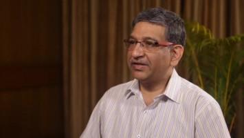 Arguments against widespread HPV vaccination ( Dr Sudeep Gupta - Tata Memorial Centre, Mumbai, India )