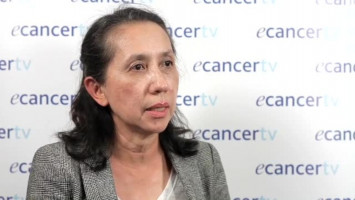 Aspectos epidemiológicos del cáncer de piel ( Dra Sonia Koon - Hospital México, San José, Costa Rica )