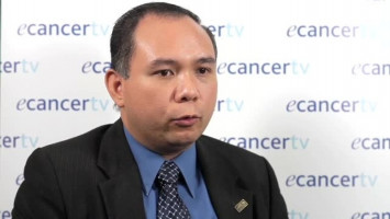 Modalidades terapéuticas actuales del cáncer de piel no melanoma ( Dr Álvaro Chan - Hospital México, San José, Costa Rica )