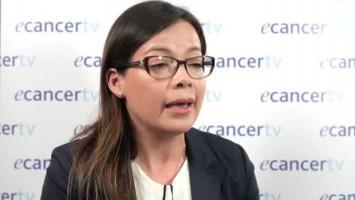 Impacto de la vacunación contra el VPH en la prevención del cáncer cervicouterino. ( Dra Fabiola Rey - Hospital México, San José, Costa Rica )