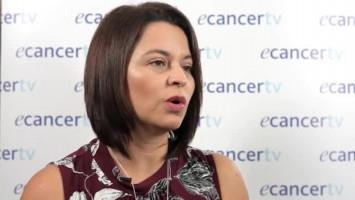 Manejo de las lesiones premalignas de cáncer cervicouterino ( Dra Angie Mora Calderón – Hospital México, San José, Costa Rica )