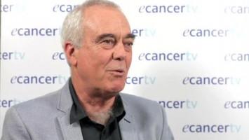 Radioterapia en cáncer de próstata ( Dr Luis Larrea – Hospitales Nisa, Valencia, España )