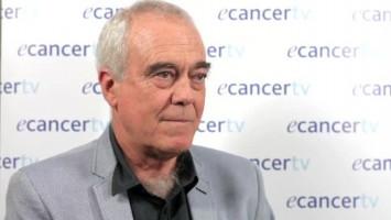 Radiocirugía en cáncer de pulmón ( Dr Luis Larrea – Hospitales Nisa, Valencia, España )