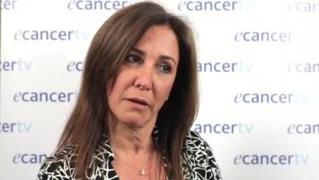 Actualización de las nuevas indicaciones de radiación en pacientes con mastectomía ( Dra Ana Botero – Memorial Healthcare Systems, Florida, USA )