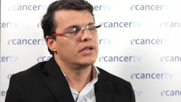 El rol del tratamiento local en cáncer de próstata. ¿Tiene la SBRT algún impacto? ( Dr Julio Arguello – Hospital México, San José, Costa Rica )