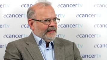 Neoadyuvancia en cáncer de mama Her2 positivo ( Dr Carlos Castro – Liga Colombiana contra el cáncer, Bogotá, Colombia )