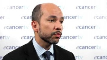 Nuevos tratamientos en cáncer gástrico avanzado ( Dr Gilberto de Lima López – Sylvester Comprehensive Cancer Center, Universidad de Miami, USA )