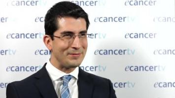 """Tratamiento Quirúrgico: El """"Gold Estándar"""" en los pacientes con cáncer gástrico ( Dr Mario Alberto Vázquez – Hospital San Juan de Dios, San José, Costa Rica )"""
