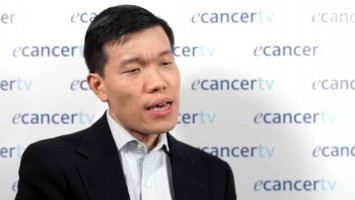 Efectos agudos y tardíos de radioterapia en niños ( Dr Jackson Lio – Instituto Oncológico Nacional, Panamá )