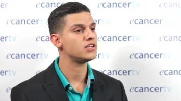 Recomendaciones para el uso de la PET/CT en la planificación de radioterapia en el tratamiento de los linfomas ( Lic Jorge Villalobos – Hospital San Juan de Dios, Costa Rica )