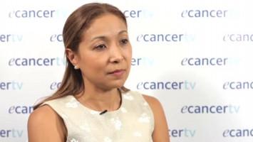 Técnicas quirúrgicas óptimas para la terapéutica de quimioterapia intraperitoneal en cáncer de ovario ( Dra Sylvia Wang – Hospital México, San José, Costa Rica )