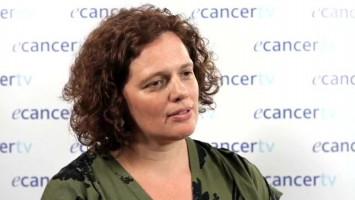 Update en el manejo de cánceres de recto y ano ( Dra Dolores de la Mata – Hospital ABC, Ciudad de México, México )