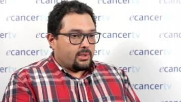 Radioterapia en el paciente con cáncer gástrico: Indicaciones, Protocolos y Nuevas Técnicas ( Dr Alejandro Blanco – Hospital México, San José, Costa Rica )
