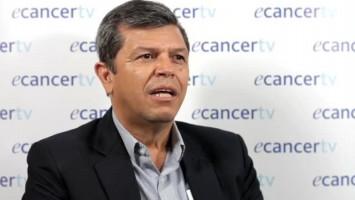 Vigilancia activa para el paciente con cáncer de próstata de bajo riesgo: Definición, criterios de inclusión y seguimiento ( Dr Fernando Medina – Centro Medico de Radioterapia Siglo XXI, Costa Rica )