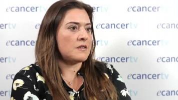 Avances en braquiterapia ginecológica ( Dra Lisbeth Cordero - Hospital México, San José, Costa Rica )
