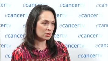 ¿Qué progresos existen en la investigación y el tratamiento de la Leucemia Linfocítica Aguda en pacientes pediátricos? ( Dra Kathia Valverde – Hospital Nacional de niños, San José, Costa Rica )