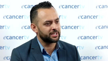 Aspectos psicosociales del paciente durante el tratamiento con radioterapia ( Dr Rodbin Campos – Hospital México, San José, Costa Rica )