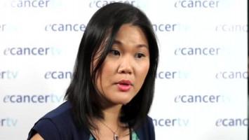 Prevención y tratamiento de los efectos secundarios de la radiación en el cáncer de próstata ( Dra Jennie Chen Lo – Hospital México, San José, Costa Rica )