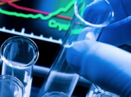 El fármaco adaptado a los pacientes según las pruebas genéticas de tumores muestra signos de ser efectivo