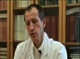 Myelodysplastic syndromes (MDS) ( Prof Pierre Fenaux - Service d'Hématologie Clinique, Avicenne Hospital / Université Paris, France )