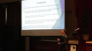 Recomendaciones para el uso de la PET/CT en la planificación de radioterapia en el tratamiento de los linfomas ( Dr Jorge Villalobos - Hospital San Juan de Dios, Costa Rica )