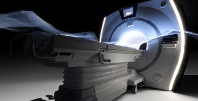 Penn researchers predict 10-year breast cancer recurrence with MRI scans