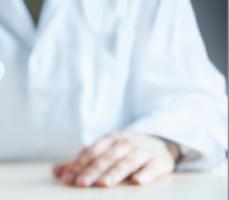 Estudio asocia pesquisa del cáncer de colon con mejores resultados tras diagnóstico