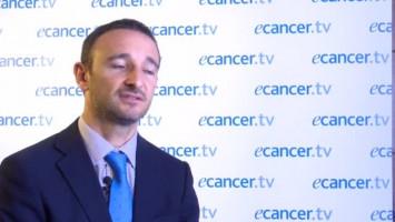 Highlights en cáncer de recto ( Dr Sebastián Solé - Clínica Oncológica Iram - Santiago de Chile, Chile )