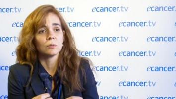 """Preservación de esfinter en cáncer de recto ( Dra Soledad Iseas – Hospital de Gastroenterología """"Dr. C. B. Udaondo"""", Buenos Aires, Argentina )"""