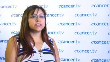 Resultados preliminares: niveles de cromogramina A en pacientes chilenos con tumores endocrinos ( Dra Valenzuela Velásquez – Universidad Católica de Chile, Santiago de Chile, Chile )