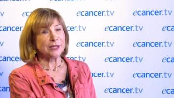 Medicina paliativa en oncología ( Dra Antonieta Rico  - Clínica Alemana - Santiago Chile )