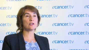 Investigación oncológica en Chile ( Dra Olga Barajas - Universidad de Chile )