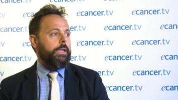 Investigaciones en componente genético cáncer de vesícula biliar ( Dr. Justo Lorenzo Bermejo - Universidad de Heidelbeirg, Alemania )