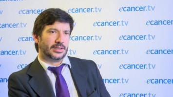 Cáncer de páncreas opciones terapeúticas ( Dr Luis Ubillos- Hospital de Clínicas - Montevideo, Uruguay )