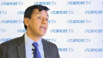 Cáncer vesícula biliar, estadísticas chilenas ( Dr Luis Villanueva - FALP, Santiago de Chile )