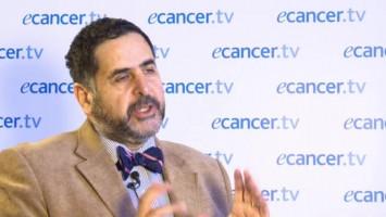 Cáncer de colon metástasis hepática ( Dr Mario Uribe Maturana -Clínica las Condes, Chile )