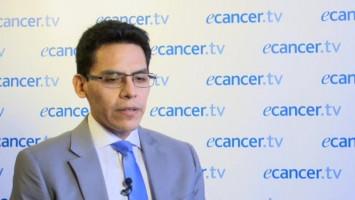 Resultados oncológicos pacientes cáncer de recto operable ( Dr Miguel Ángel Muñoz Quispe - INEN, Lima Perú )