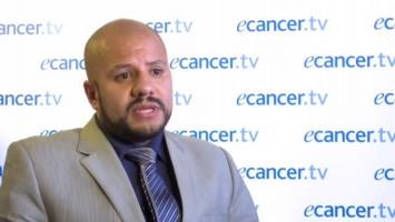 Nuevos reactivos en oncología ( Dr Andrés Andrades - Hospital Solca Quito, Ecuador )