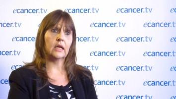 Tumores de la unión esófago-gástrica ( Dra Mirta Kujaruk - Hospital Dr Udaondo Buenos Aires, Argentina )