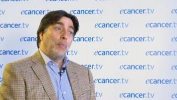 Aspectos quirúrgicos del cáncer gástrico ( Dr Carlos García -Clínica las Condes, Santiago, Chile )