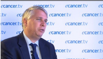 Cáncer de páncreas ( Dr Christian Caglevic - FALP, Santiago Chile )