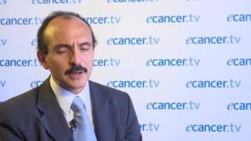Cáncer de vías biliares: subtipos y epidemiología ( Dr Gerardo Arroyo - Sanatorio el Carmen - Salta, Argentina )