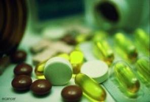 Targeting old bottleneck reveals new anticancer drug strategy